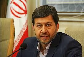عناوین روزهای هفته نکوداشت شهرداری و دهیاری اعلام شد